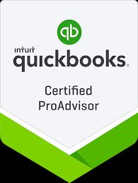 Quickbooks Certified Advisor