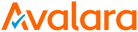 Avalara setup and consulting